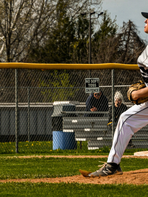 Jeff Palicki Photography South Side Rams Baseball DSC_3805.jpg