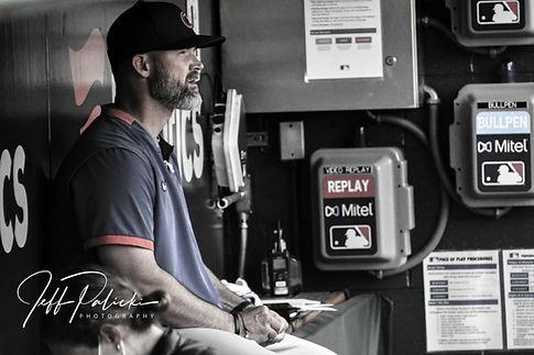Jeff Palicki Photography MLB_8566.jpg