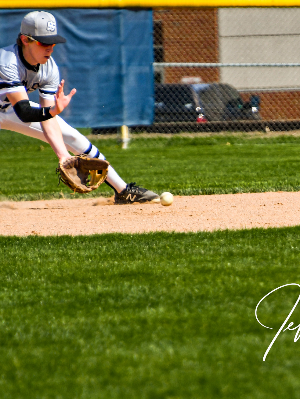 DSC_3336.jpg Jeff Palicki Photography South Side Rams Baseball