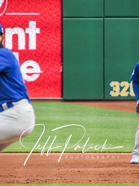 Jeff Palicki Photography MLB_9520.jpg