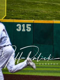 Jeff Palicki Photography_8506.jpg