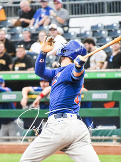 Jeff Palicki Photography MLB_9833.jpg