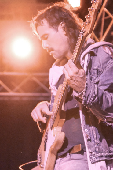 Jeff Palicki Photography Pittsburgh Concert Photographer_9033.jpg