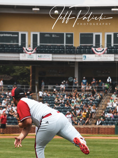 Jeff Palicki Photography New Castle Red Hurricanes_8937.jpg