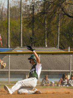 Jeff Palicki Photography Laurel Spartans vs. Shenango Wildcats .jpg DSC_9489.jpg