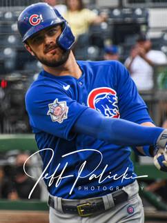 Jeff Palicki Photography MLB_8889.jpg