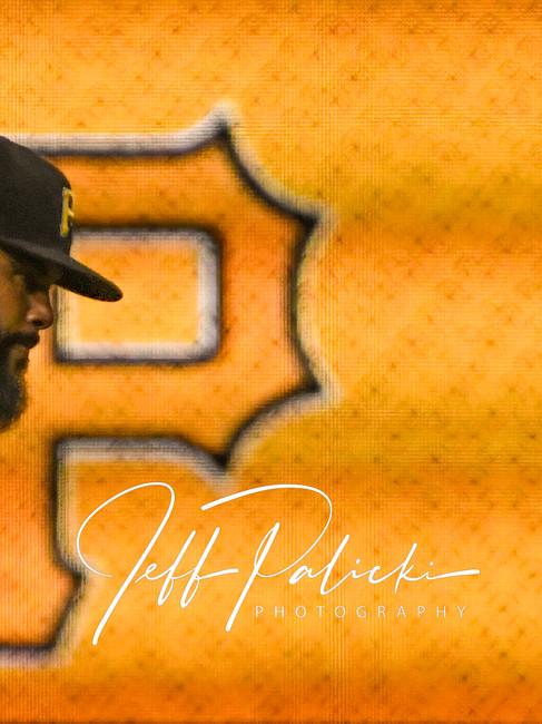 Jeff Palicki Photography MLB_0505.jpg