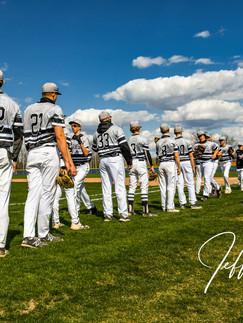 Jeff Palicki Photography South Side Rams Baseball DSC_3345.jpg