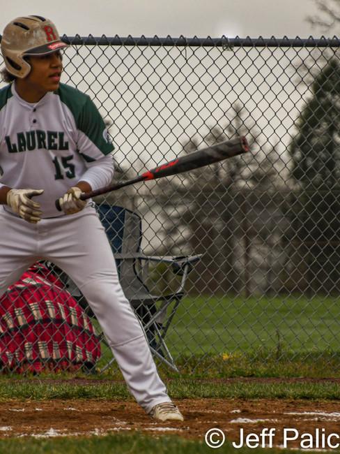 1Laurel Spartans Baseball Photography.jpg