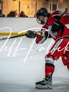 Jeff Palicki Photography Sports Hockey Neshannock Lancers_2425.jpg