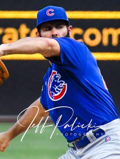 Jeff Palicki Photography MLB_9035.jpg