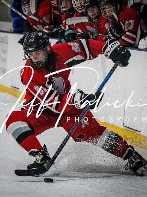 Jeff Palicki Photography Sports Hockey Neshannock Lancers_2610.jpg