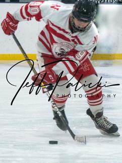 Jeff Palicki Hockey Sports Photography Neshannock Lancers New Castle_3647.jpg