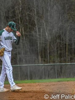 Laurel Spartans Baseball Photography 8.jpg