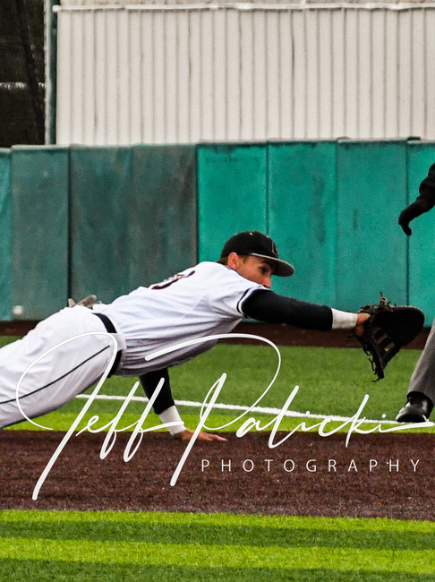 Jeff Palicki Photography_9001.jpg