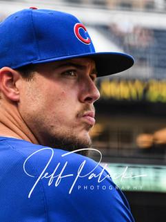 Jeff Palicki Photography MLB_8733.jpg