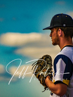 Jeff Palicki Photography _5995.jpg
