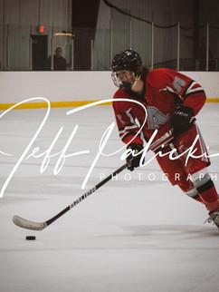 Jeff Palicki Photography Sports Hockey Neshannock Lancers_2422.jpg