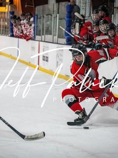 Jeff Palicki Photography Sports Hockey Neshannock Lancers_2610-2.jpg
