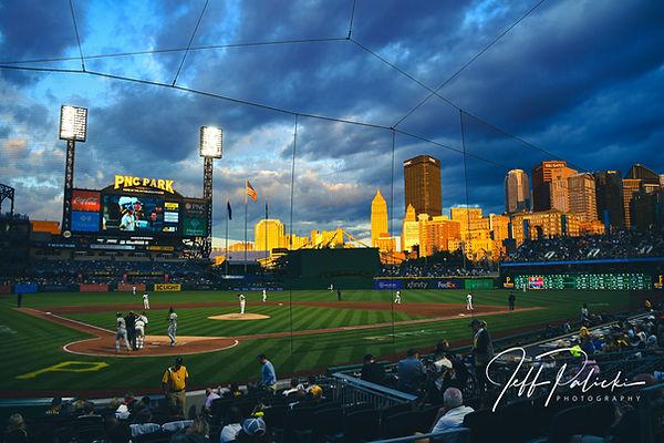 Jeff Palicki Sports Photography MLB Pittsburgh Pirates PNC Park_1513.jpg