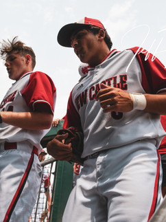 Jeff Palicki Photography New Castle Red Hurricanes_9002.jpg
