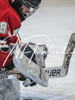 Jeff Palicki Photography Sports Hockey Neshannock Lancers_2872.jpg