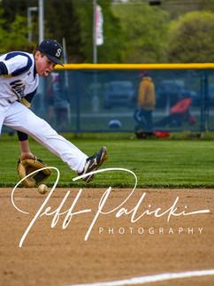 Jeff Palicki Photography_0153.jpg