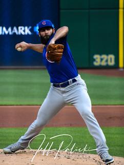 Jeff Palicki Photography MLB_9097.jpg