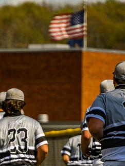 Jeff Palicki Photography South Side Rams Baseball DSC_3349.jpg