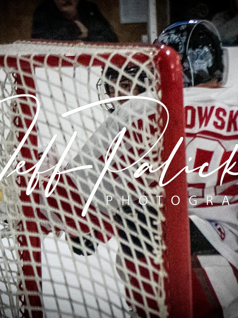 Jeff Palicki Photography Sports Hockey Neshannock Lancers_2540.jpg
