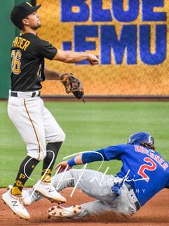 Jeff Palicki Photography MLB_9662.jpg