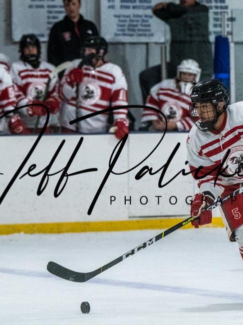 Jeff Palicki Hockey Sports Photography Neshannock Lancers New Castle_3866.jpg
