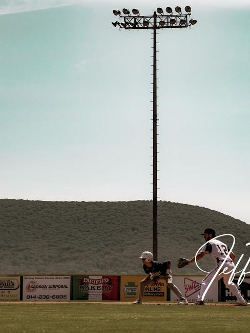 Jeff Palicki Photography_8225.jpg