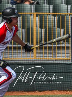Jeff Palicki Sports Photography New Cast