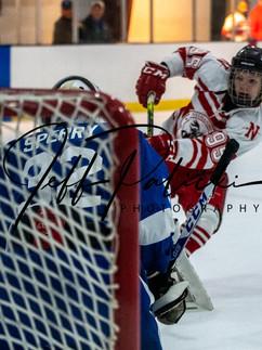Jeff Palicki Hockey Sports Photography Neshannock Lancers New Castle_3853.jpg