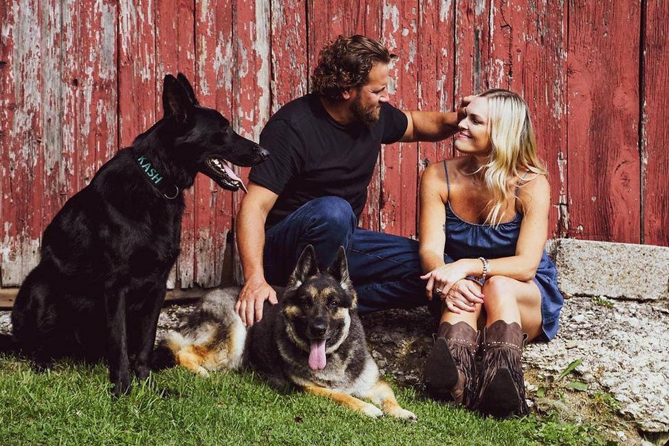 Jeff Palicki Photography Family Portrait_3086.jpg