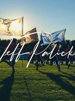 Jeff Palicki Photography Football_8161.jpg