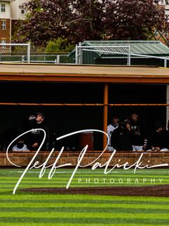 Jeff Palicki Photography_8530.jpg
