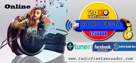 PORTADA 2019 RADIO FI ECU.jpg