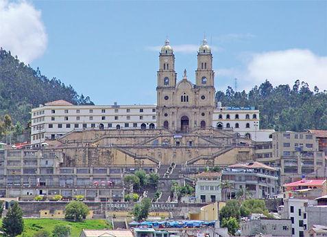 Catedral de Azogues_1.jpg