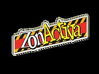Zona activ.png