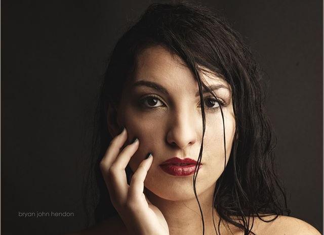 Bryan John Hendon Photography