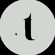 ThresholdEventCo_Logos_Mark_2.png