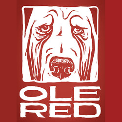 Ole Red Square