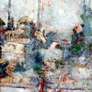 Alabaster Mosque - 1976
