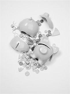 brokenbank-ConvertImage.jpg