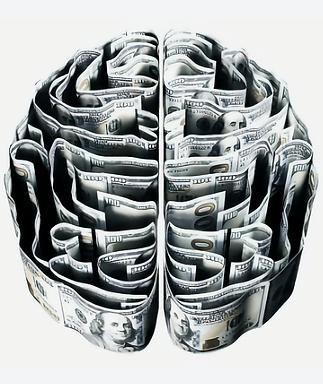 brain_logo.png