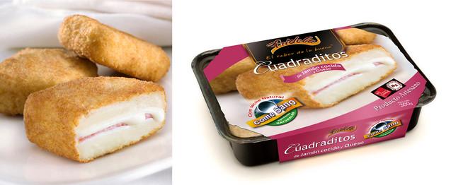 Cuadraditos packaging fridela.jpg