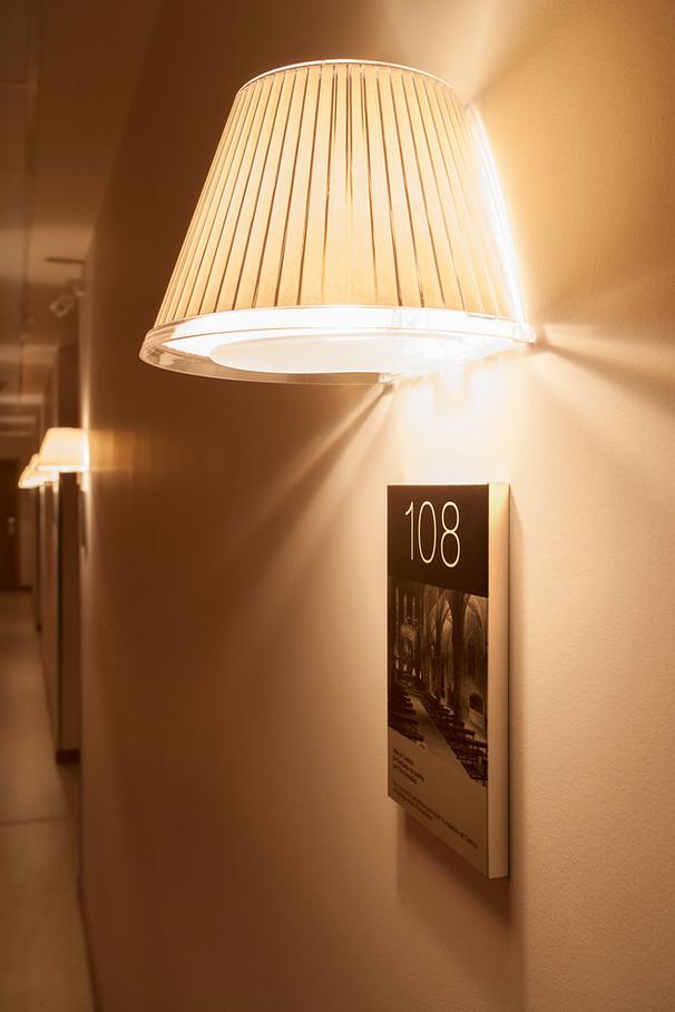 HOTEL BED4U