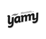 YAMY BN.png